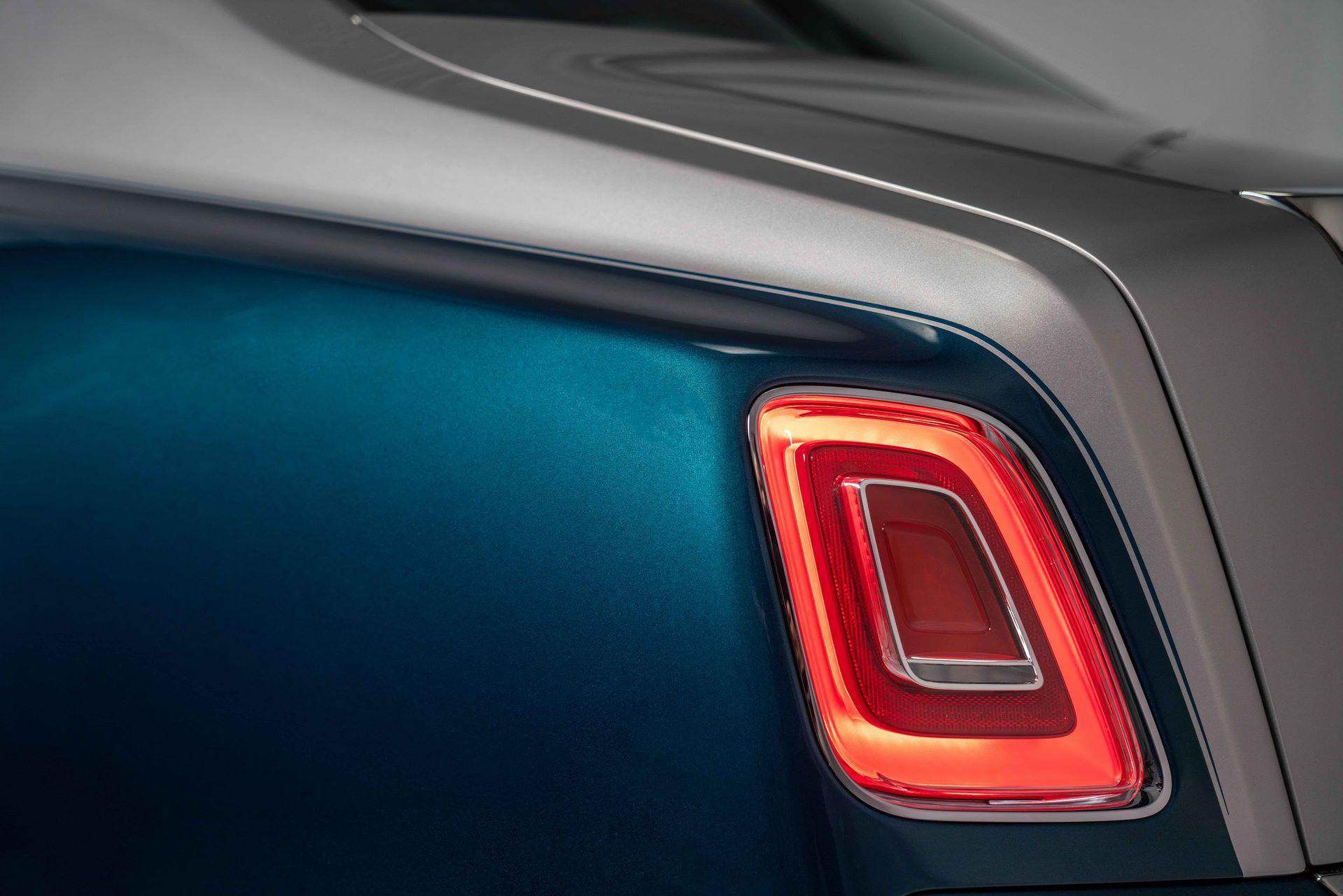 Rolls-Royce-Phantom-Iridescent-Opulence-10