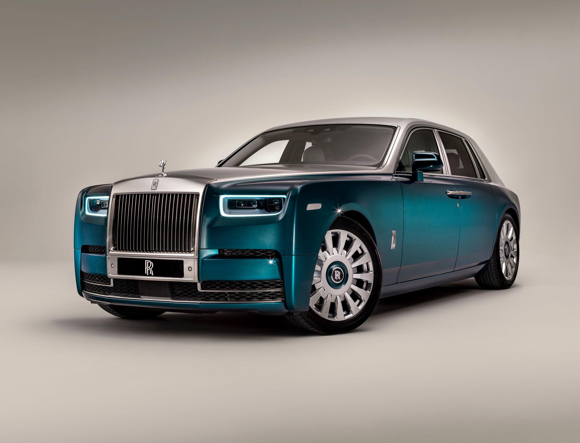 Rolls-Royce-Phantom-Iridescent-Opulence-11