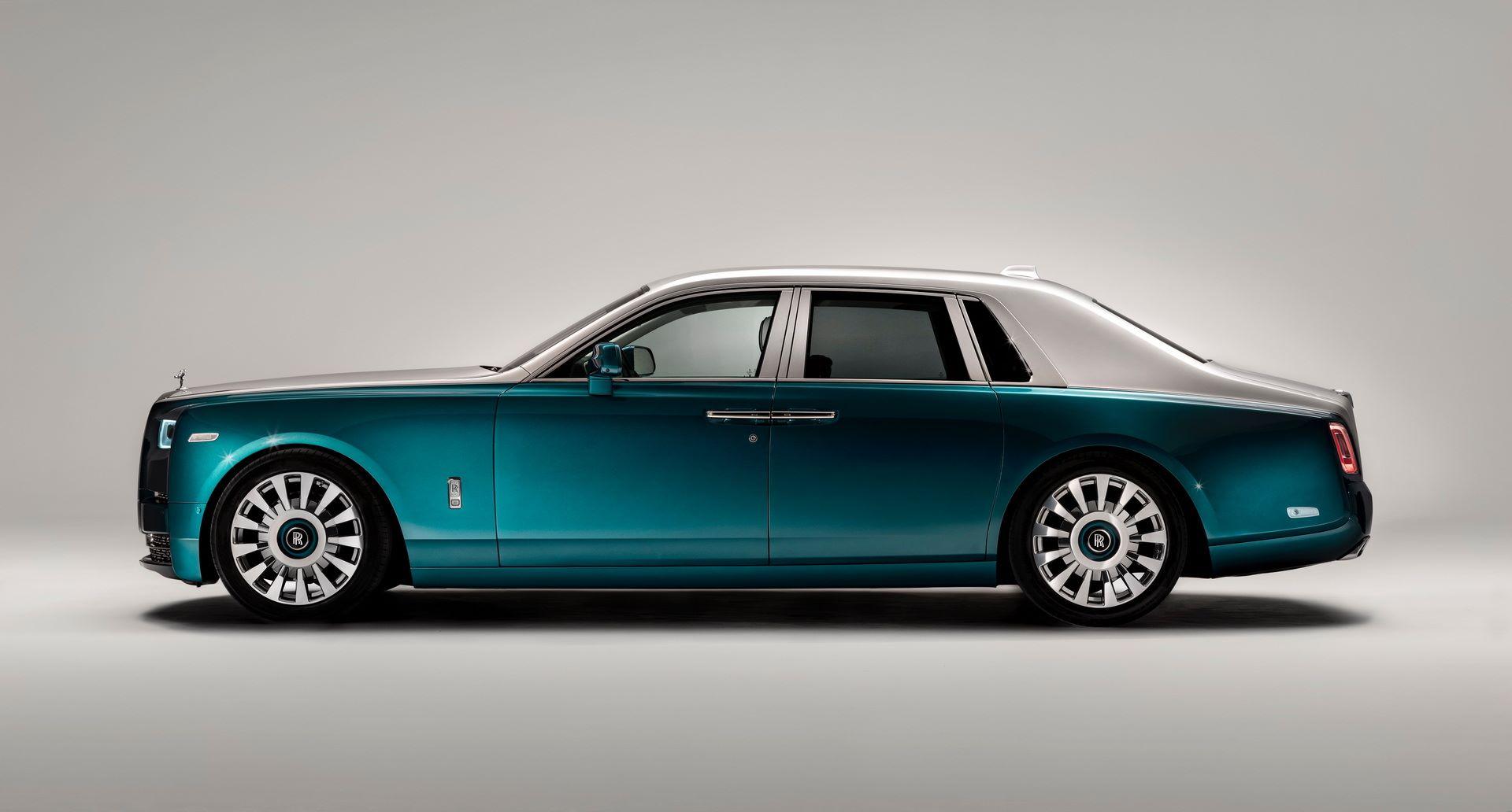 Rolls-Royce-Phantom-Iridescent-Opulence-13