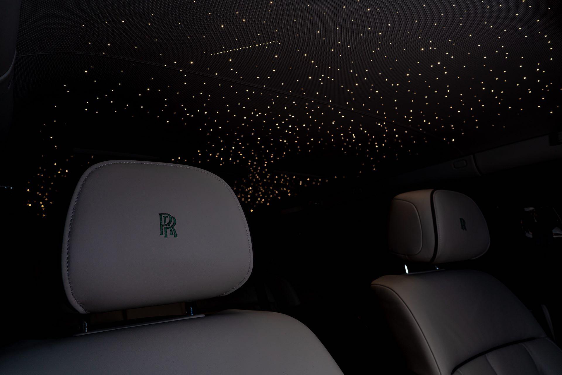 Rolls-Royce-Phantom-Iridescent-Opulence-5