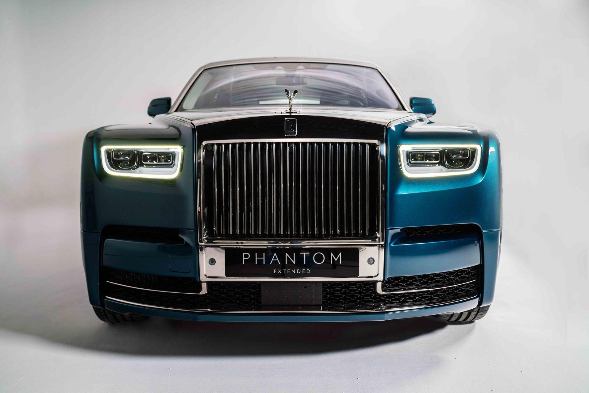 Rolls-Royce-Phantom-Iridescent-Opulence-9