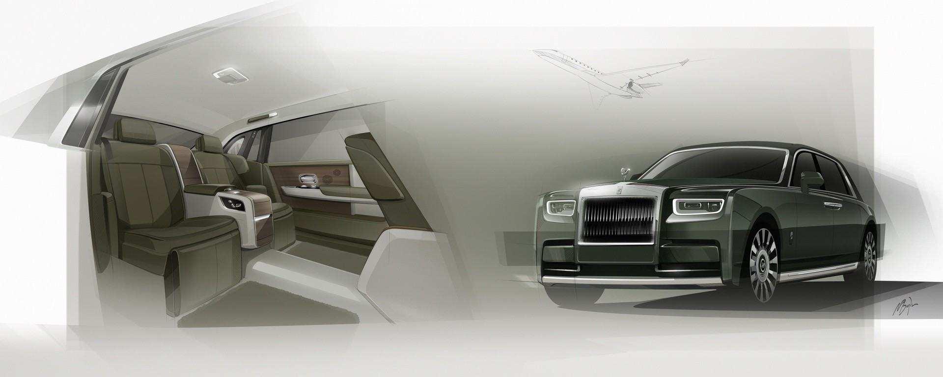 Rolls-Royce_Phantom_Oribe_Hermes-0015