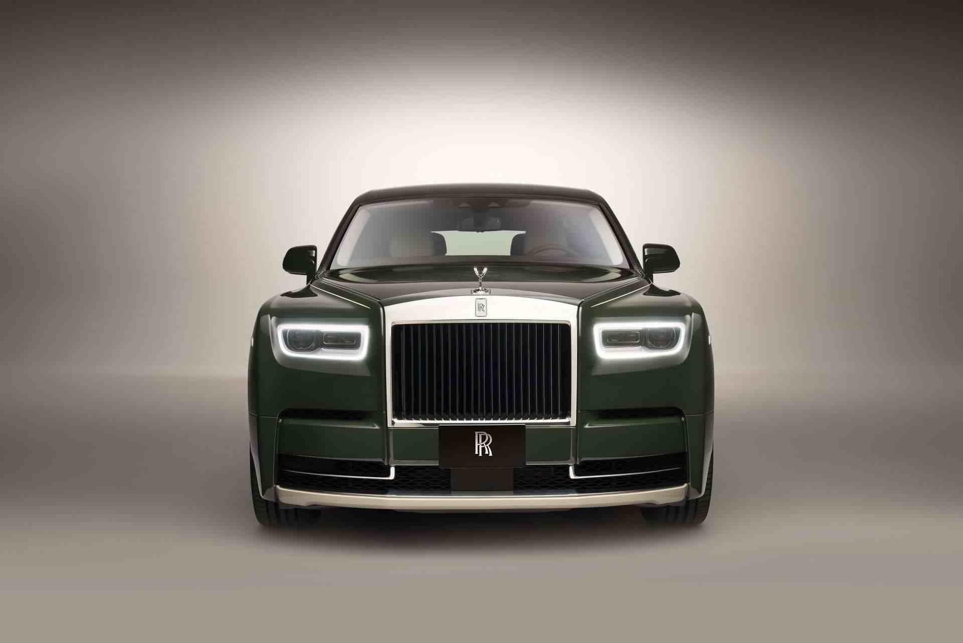 Rolls-Royce_Phantom_Oribe_Hermes-0019
