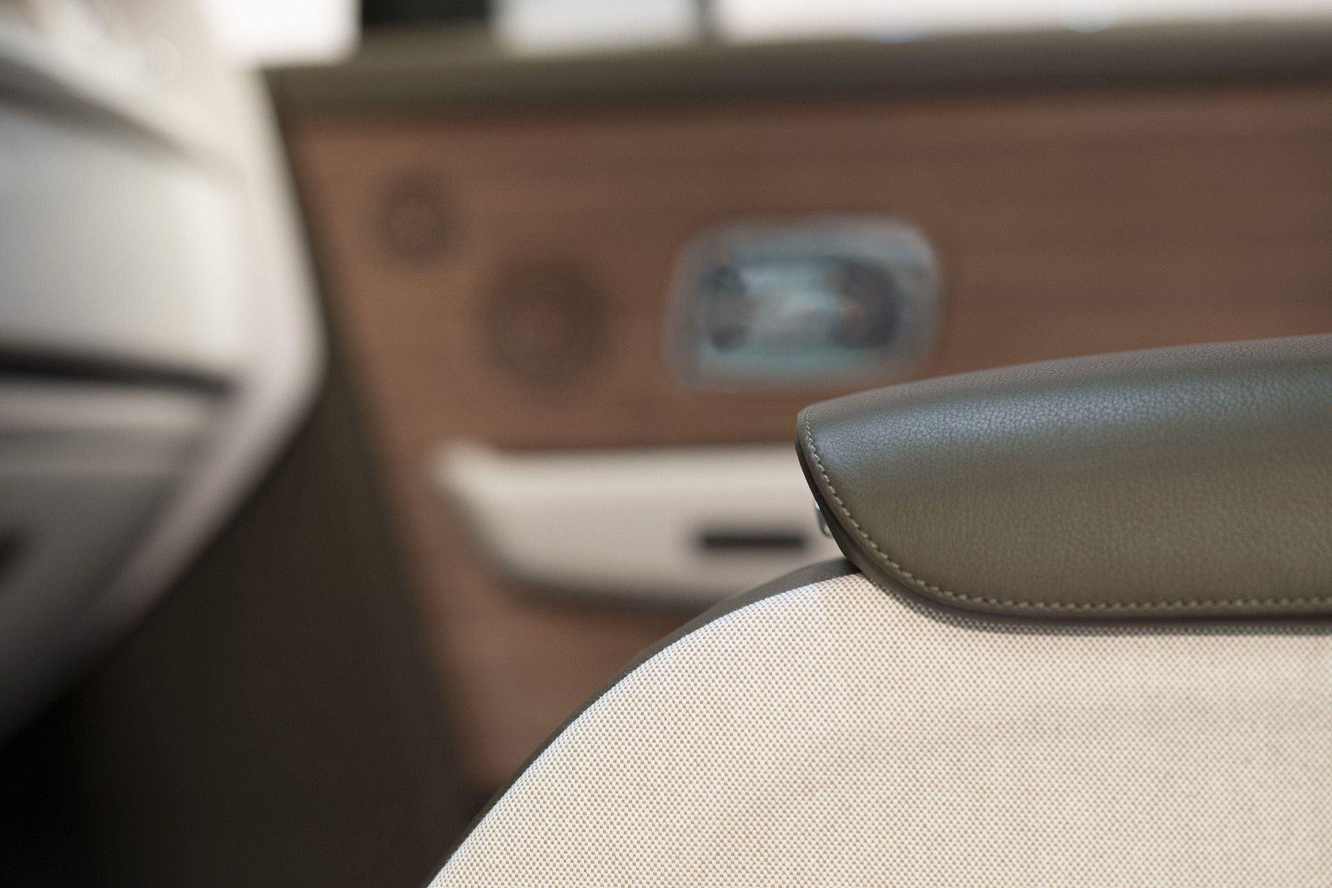 Rolls-Royce_Phantom_Oribe_Hermes-0020
