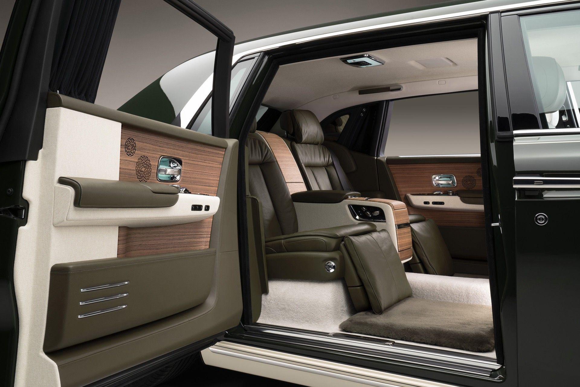 Rolls-Royce_Phantom_Oribe_Hermes-0021