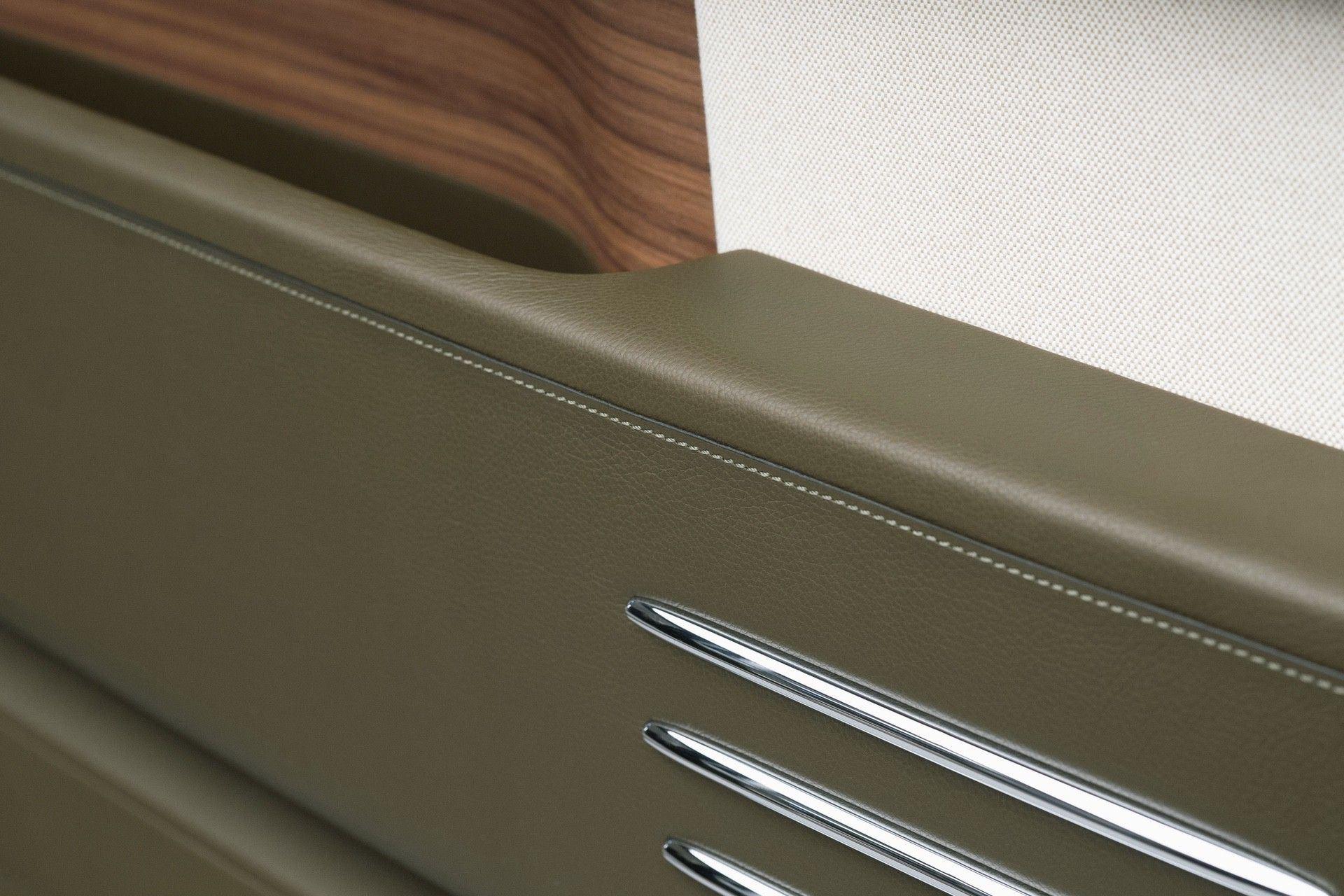 Rolls-Royce_Phantom_Oribe_Hermes-0023