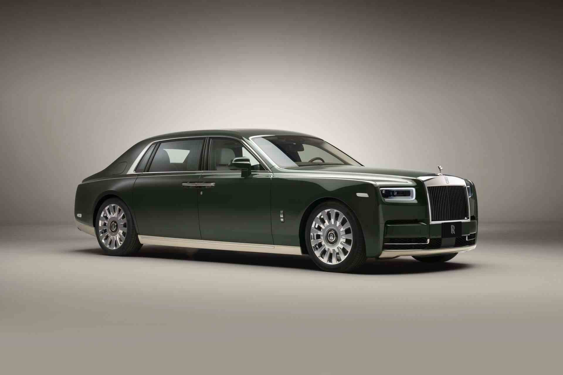 Rolls-Royce_Phantom_Oribe_Hermes-0028
