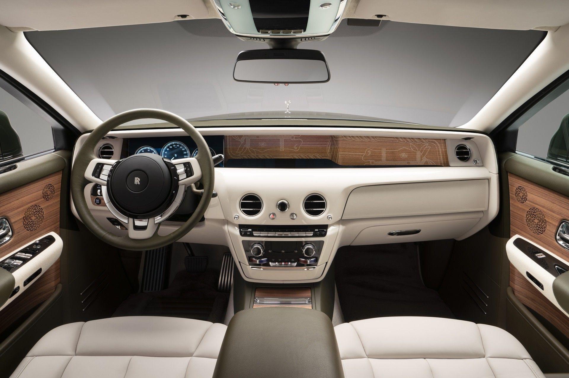 Rolls-Royce_Phantom_Oribe_Hermes-0029