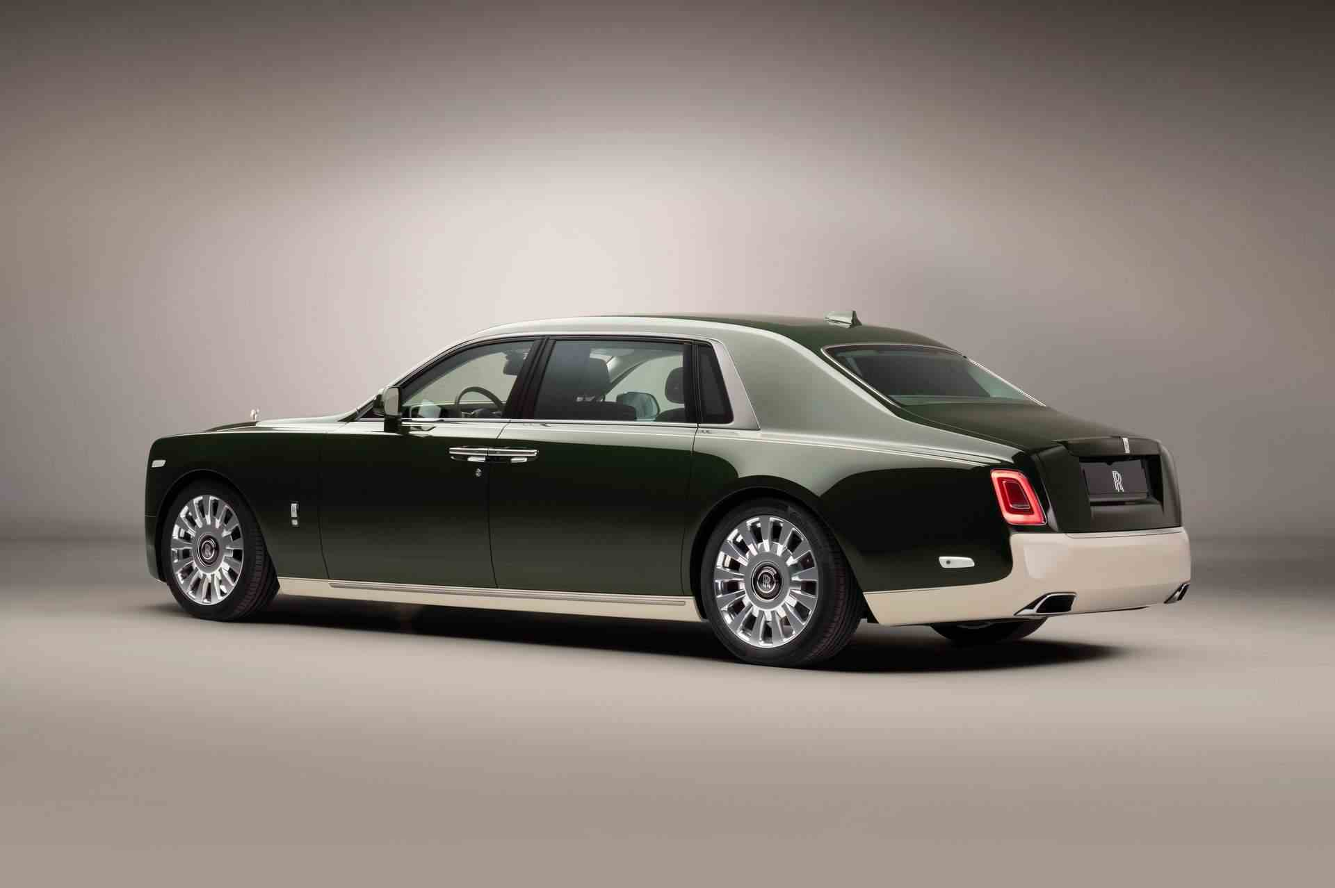 Rolls-Royce_Phantom_Oribe_Hermes-0032