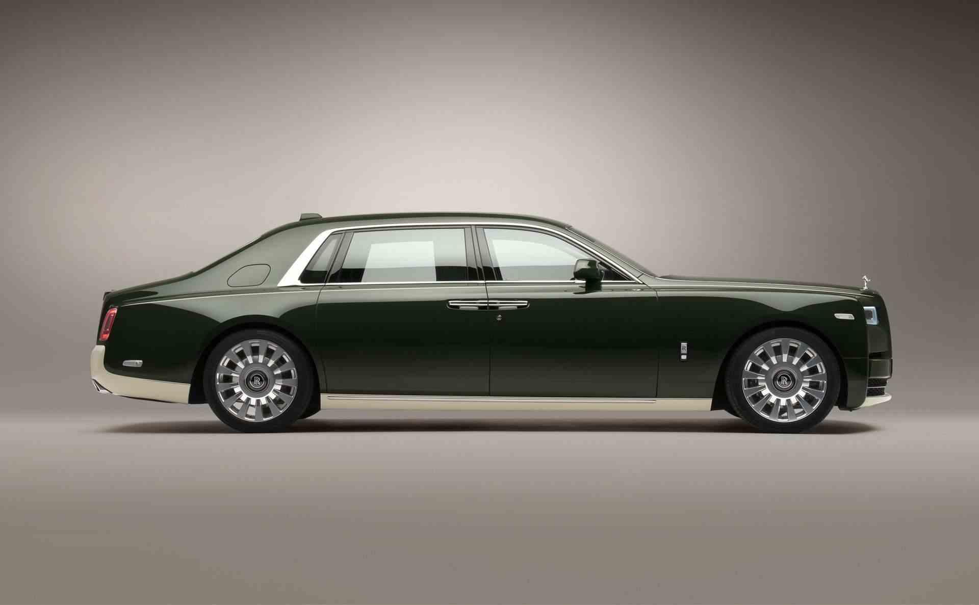 Rolls-Royce_Phantom_Oribe_Hermes-0033