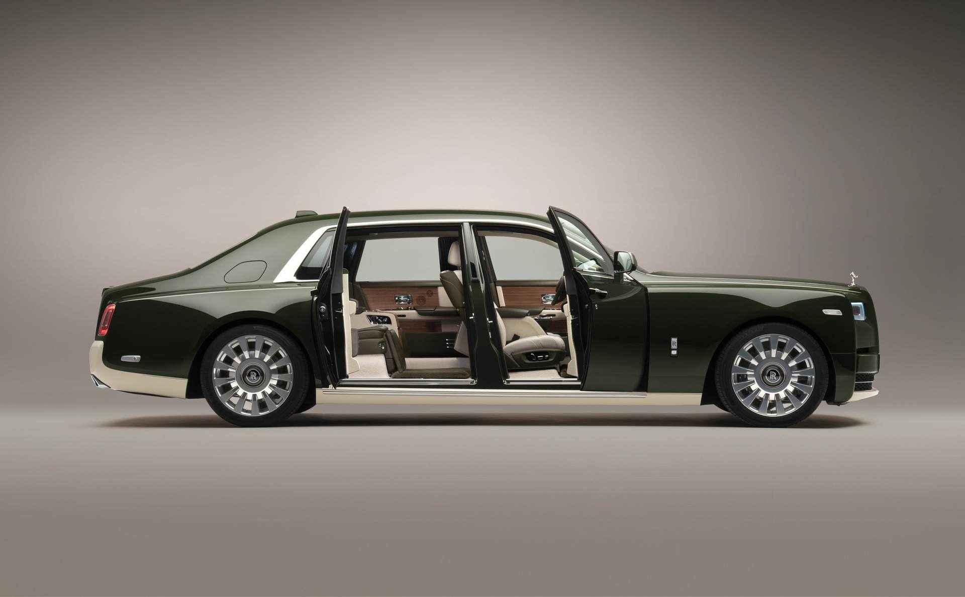 Rolls-Royce_Phantom_Oribe_Hermes-0034