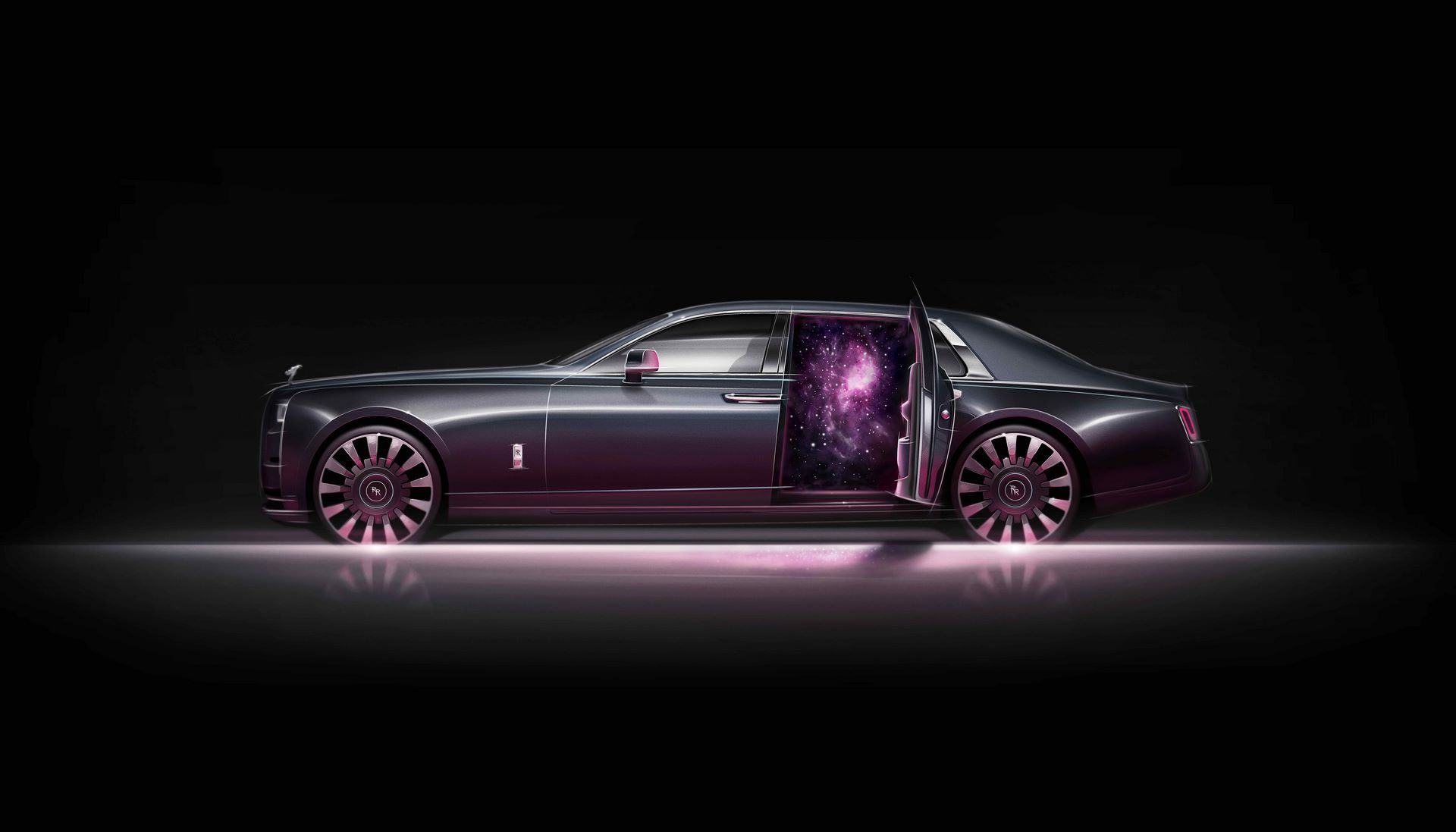 Rolls-Royce-Phantom-Tempus-Collection-10