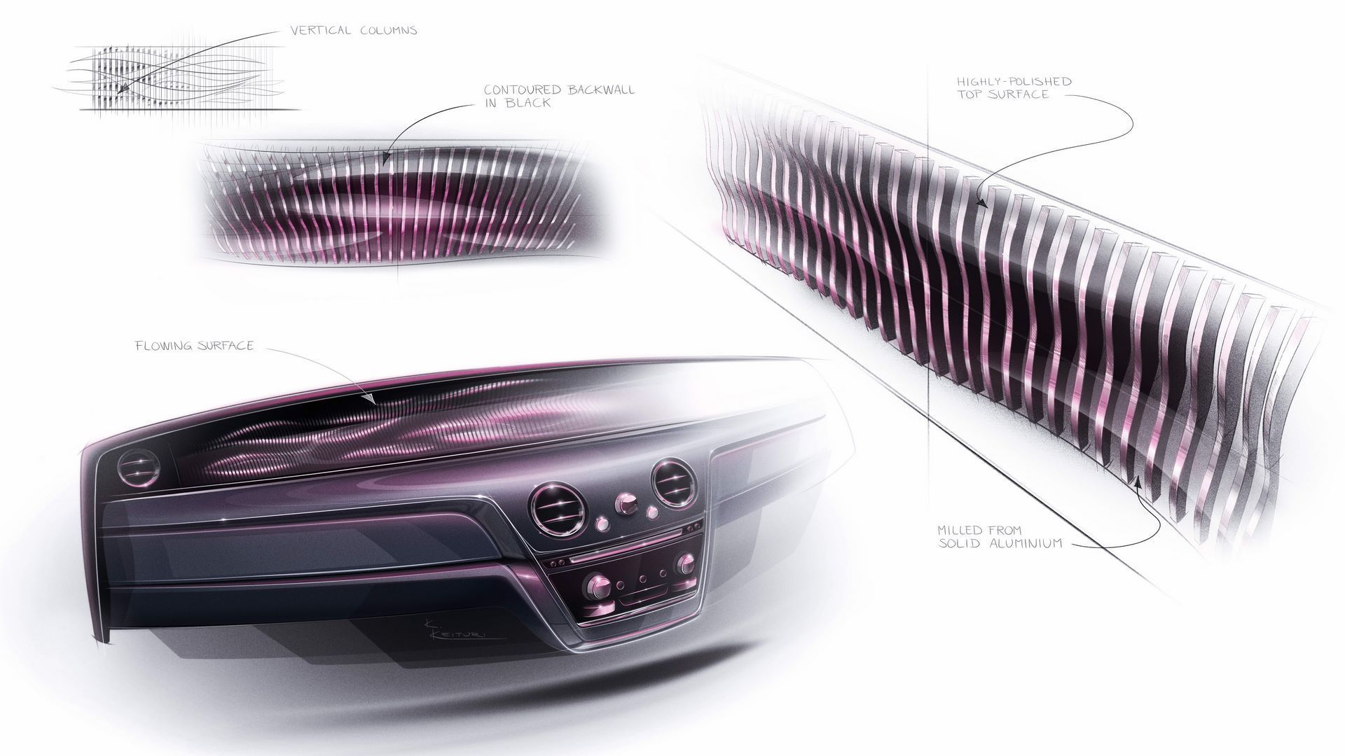 Rolls-Royce-Phantom-Tempus-Collection-11