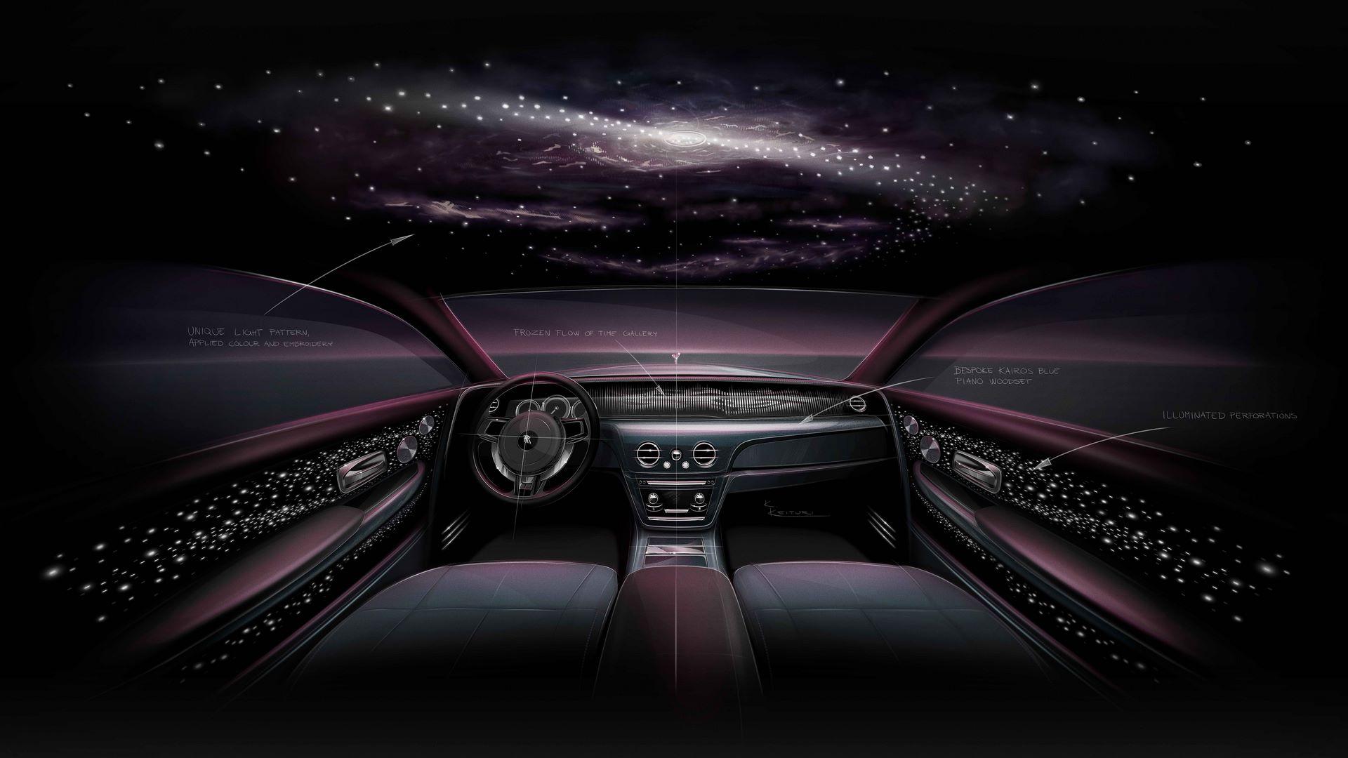 Rolls-Royce-Phantom-Tempus-Collection-12