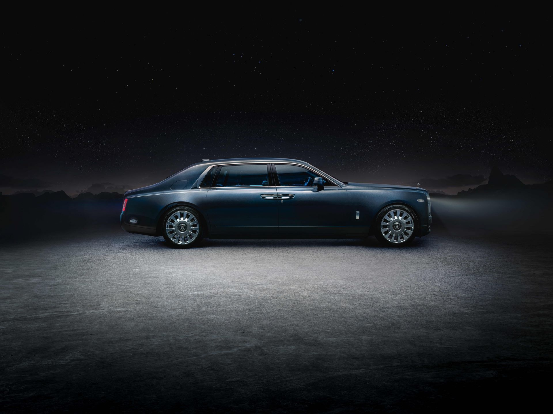 Rolls-Royce-Phantom-Tempus-Collection-2