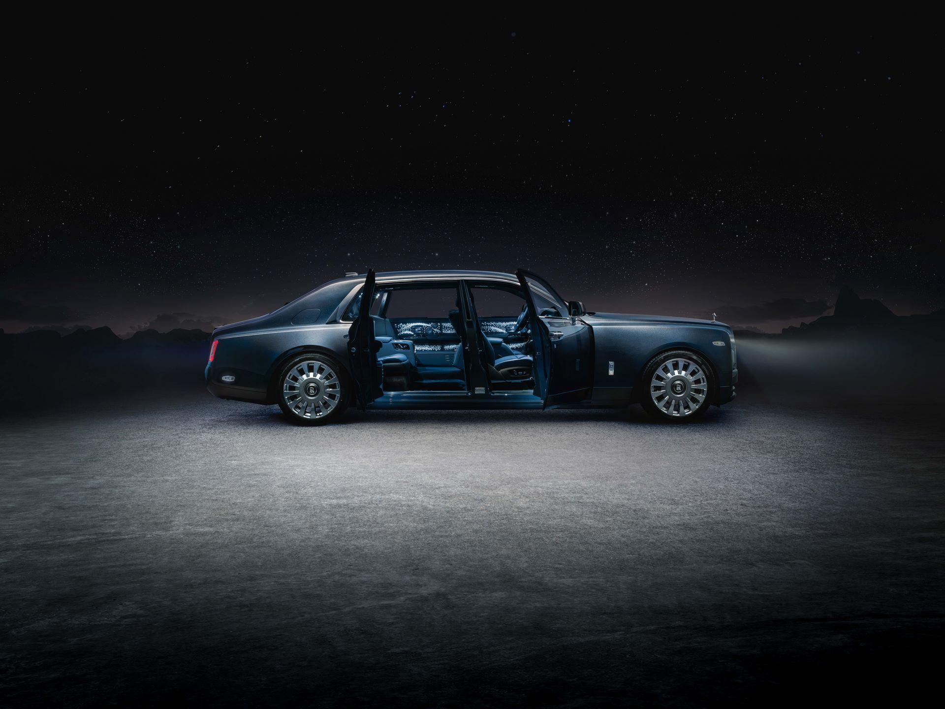 Rolls-Royce-Phantom-Tempus-Collection-3
