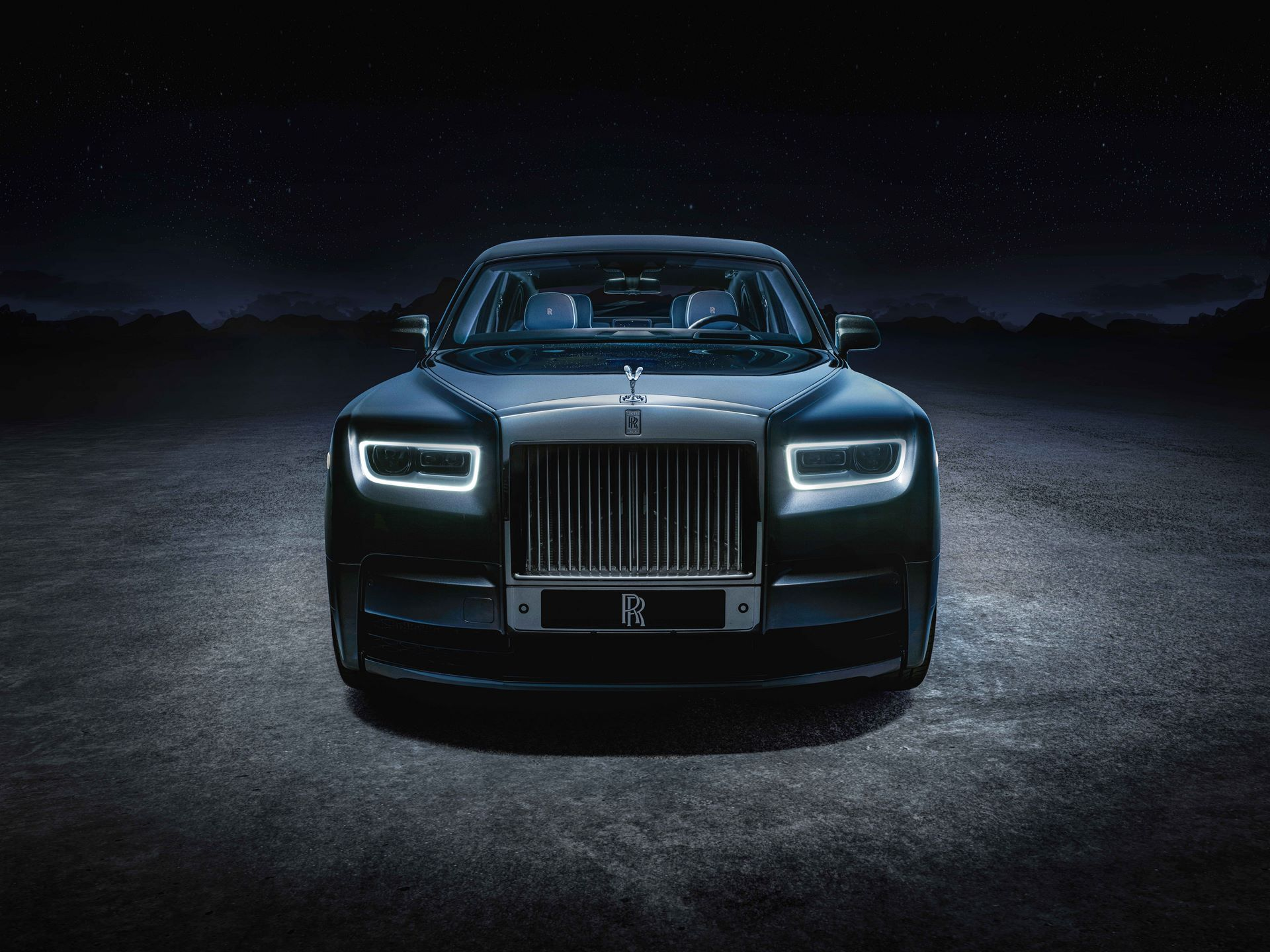 Rolls-Royce-Phantom-Tempus-Collection-4