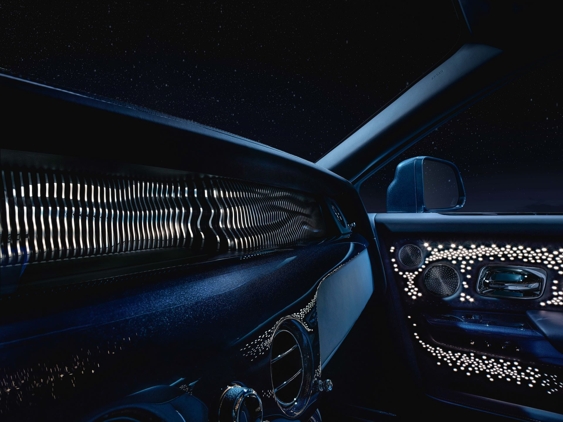 Rolls-Royce-Phantom-Tempus-Collection-6