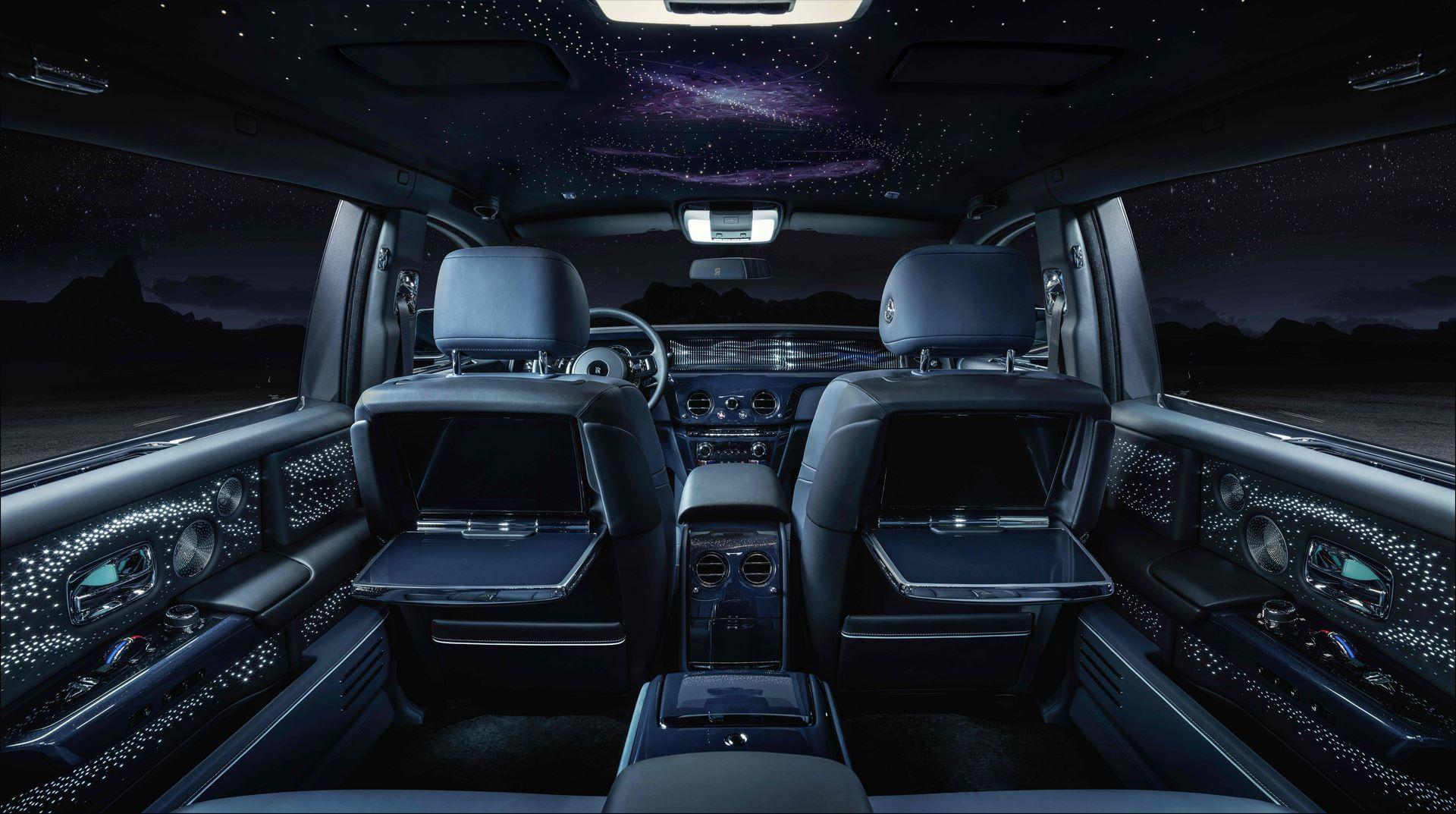 Rolls-Royce-Phantom-Tempus-Collection-7