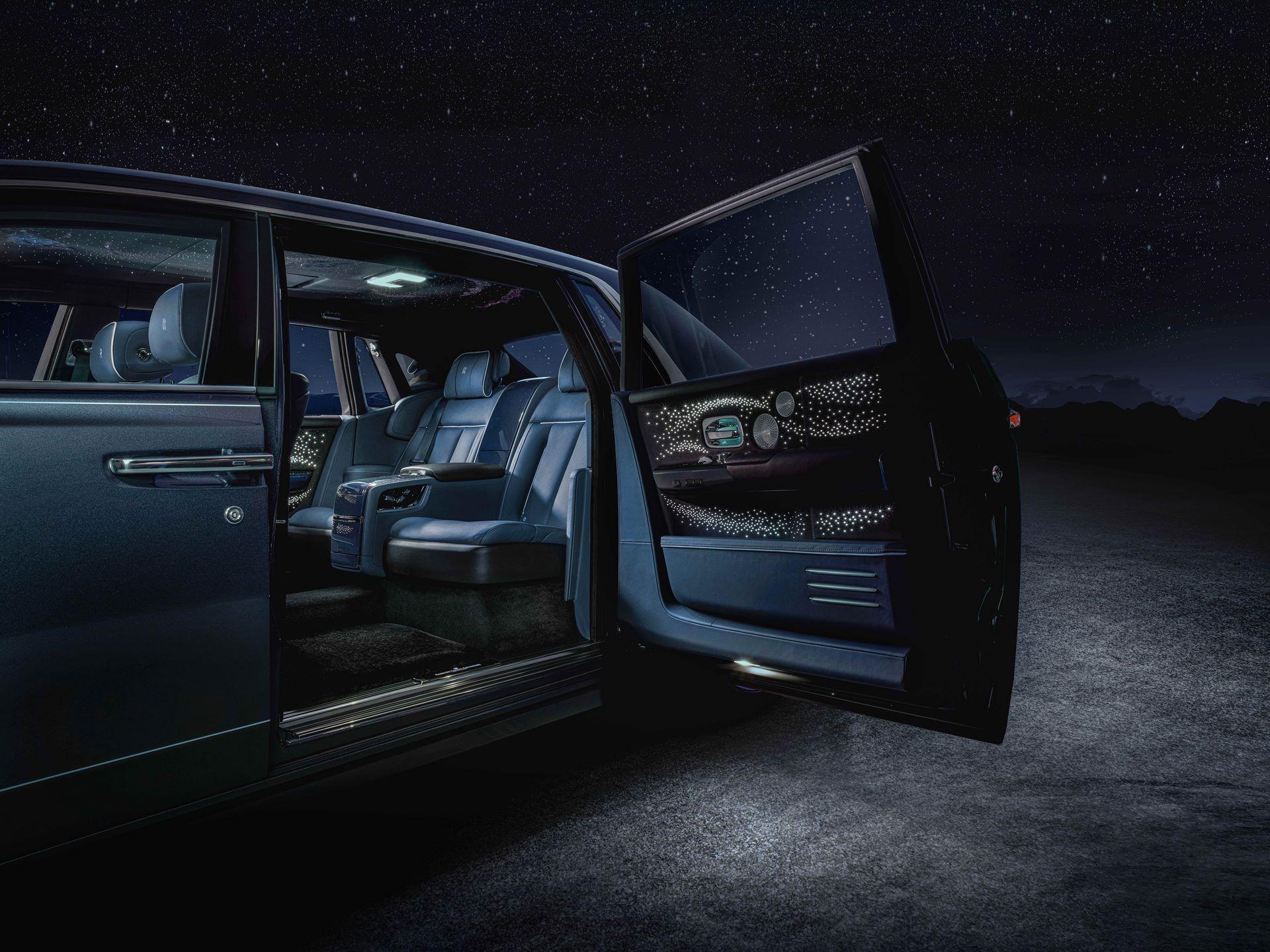 Rolls-Royce-Phantom-Tempus-Collection-8