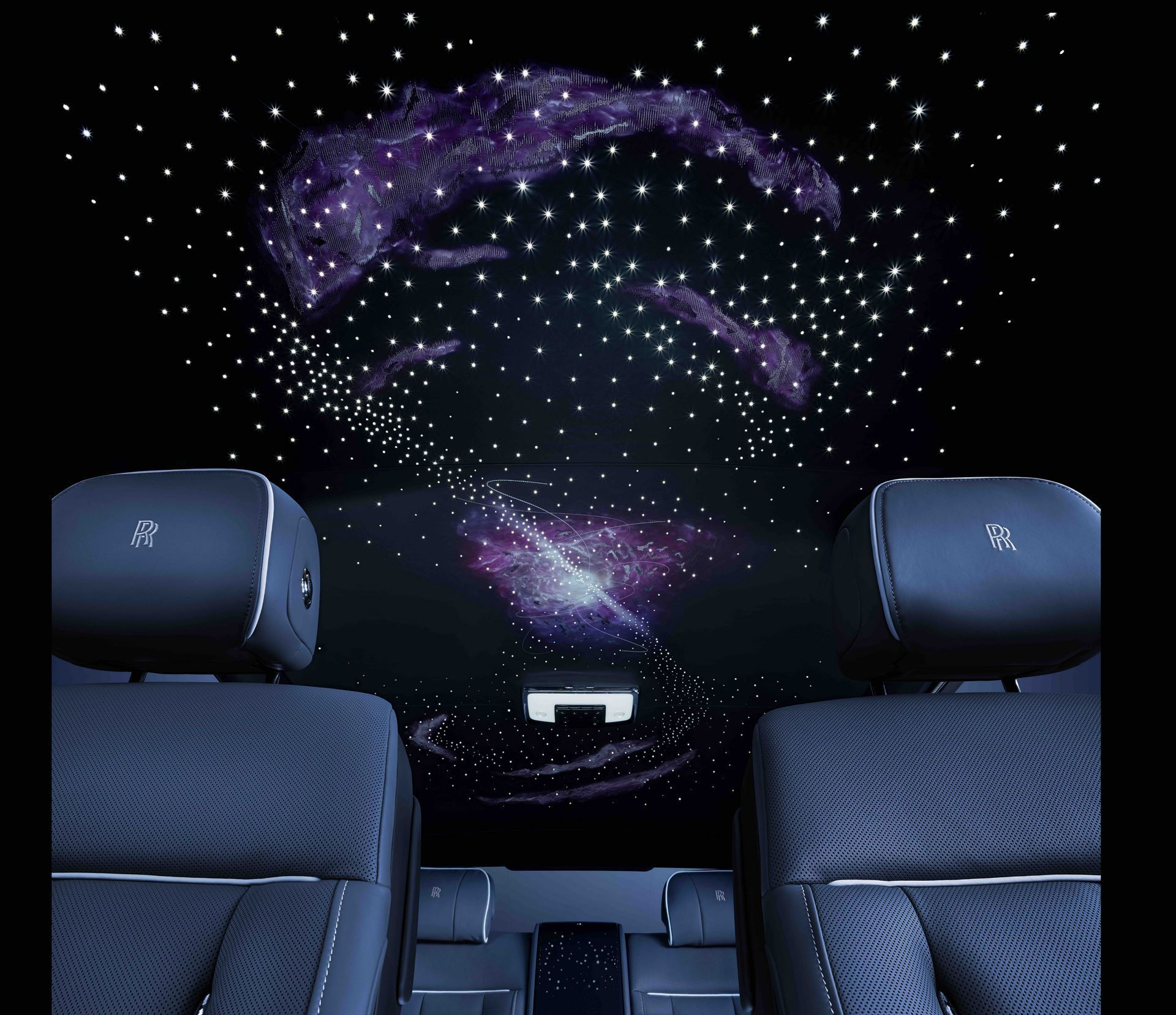 Rolls-Royce-Phantom-Tempus-Collection-9
