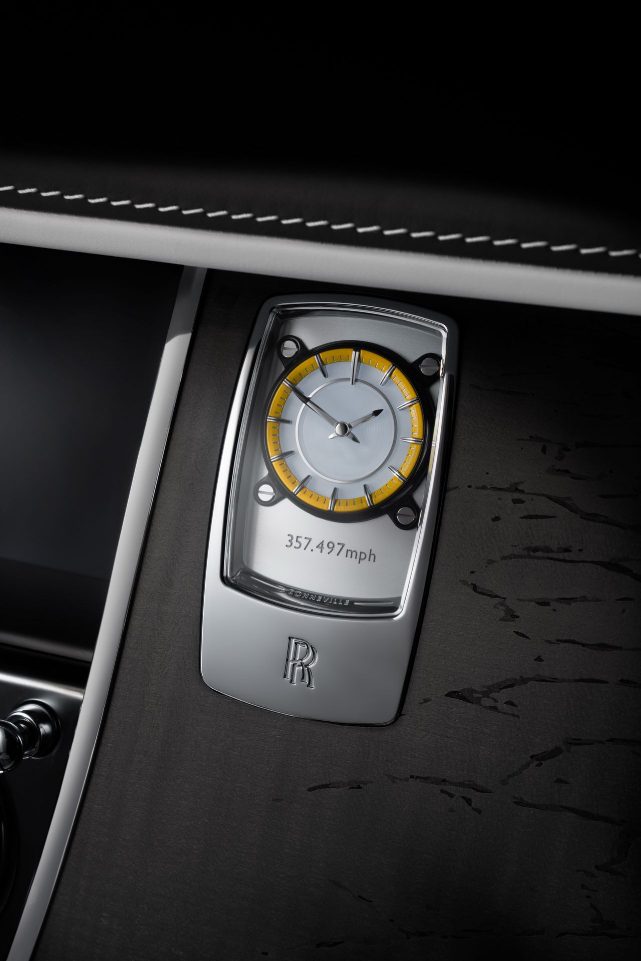 Rolls-Royce-Wraith-and-Dawn-Black-Badge-Landspeed-Collection-21