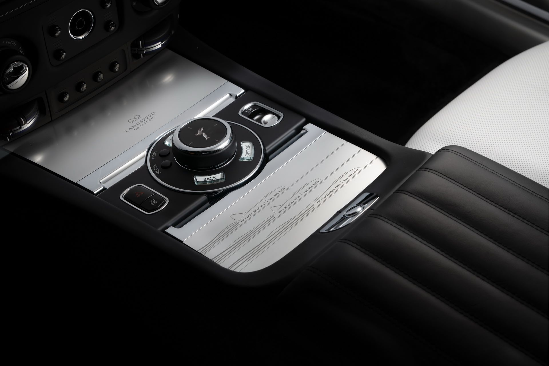 Rolls-Royce-Wraith-and-Dawn-Black-Badge-Landspeed-Collection-23