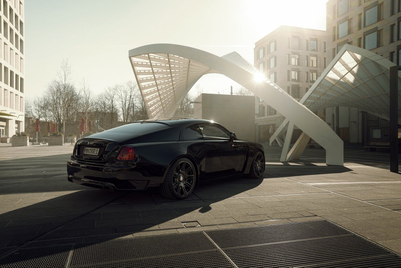 Rolls-Royce-Wraith-Overdose-by-Spofec-10