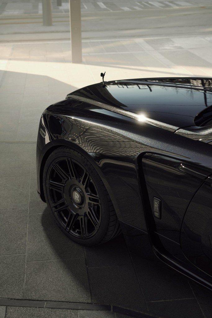 Rolls-Royce-Wraith-Overdose-by-Spofec-11