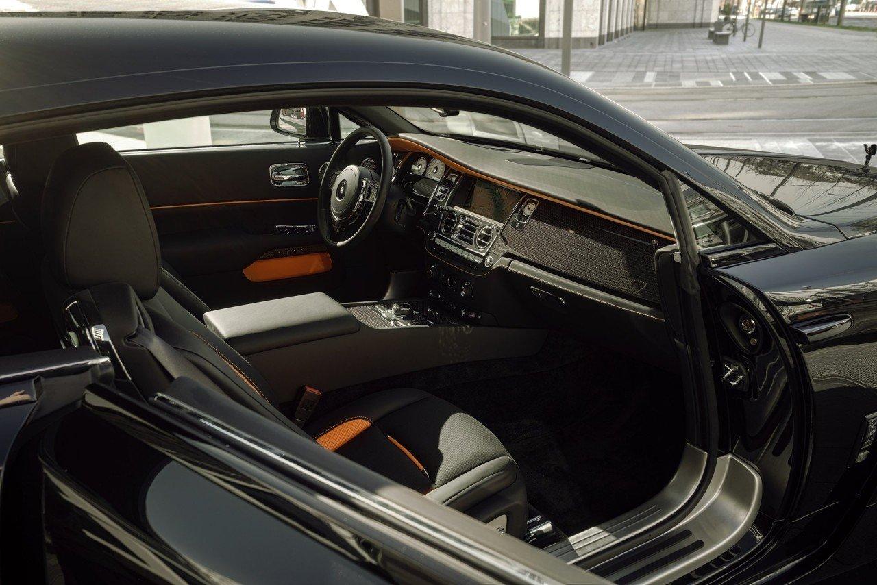 Rolls-Royce-Wraith-Overdose-by-Spofec-12