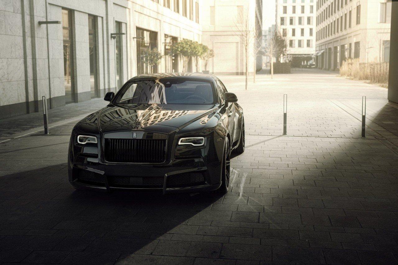 Rolls-Royce-Wraith-Overdose-by-Spofec-6