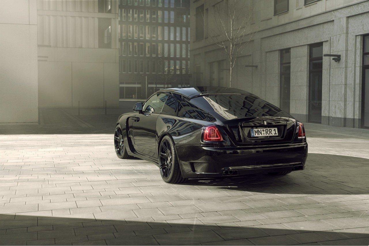 Rolls-Royce-Wraith-Overdose-by-Spofec-7