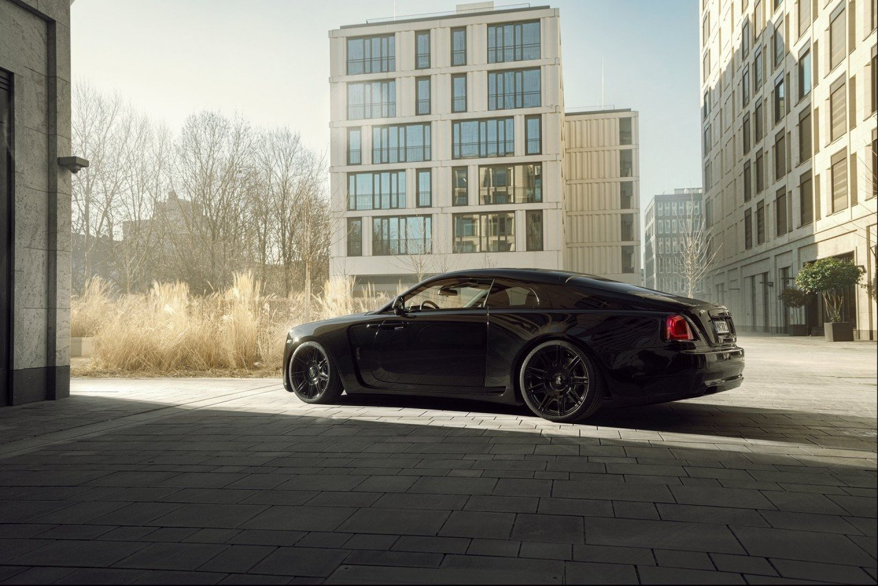 Rolls-Royce-Wraith-Overdose-by-Spofec-8