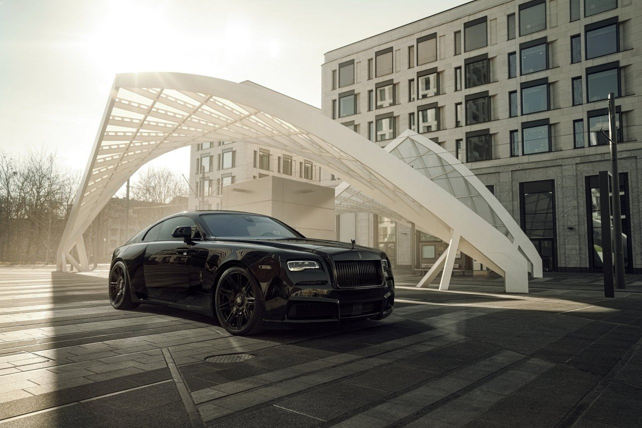 Rolls-Royce-Wraith-Overdose-by-Spofec-9