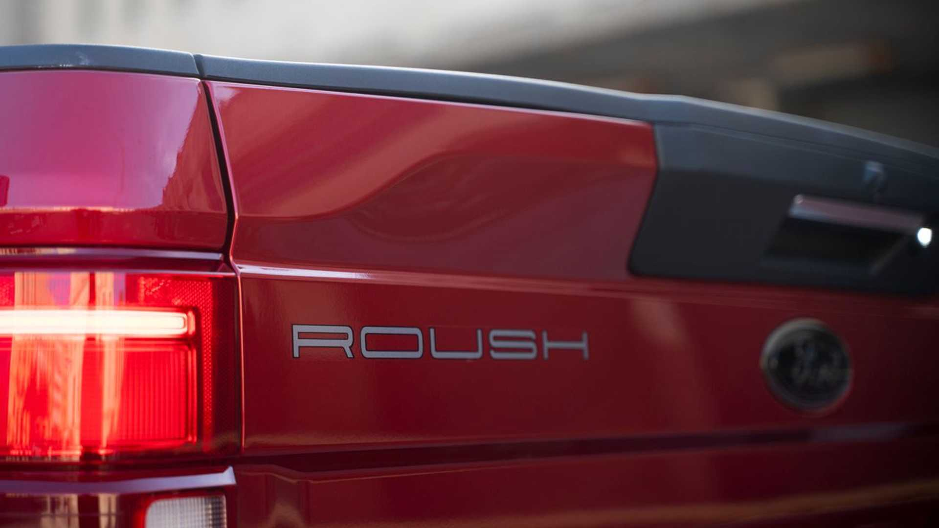 Roush-Super-Duty-2021-11