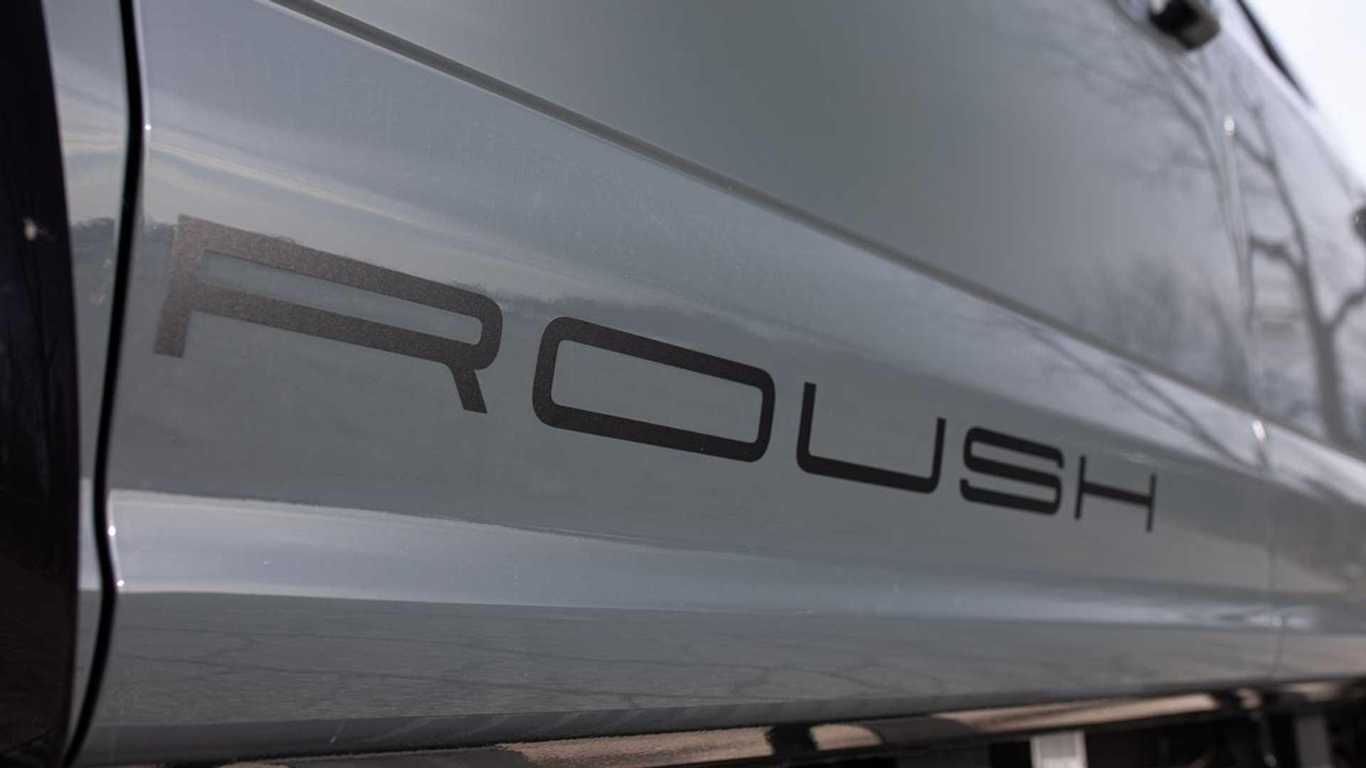 Roush-Super-Duty-2021-8