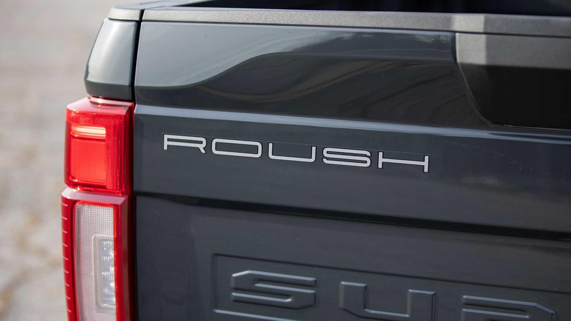Roush-Super-Duty-2021-9