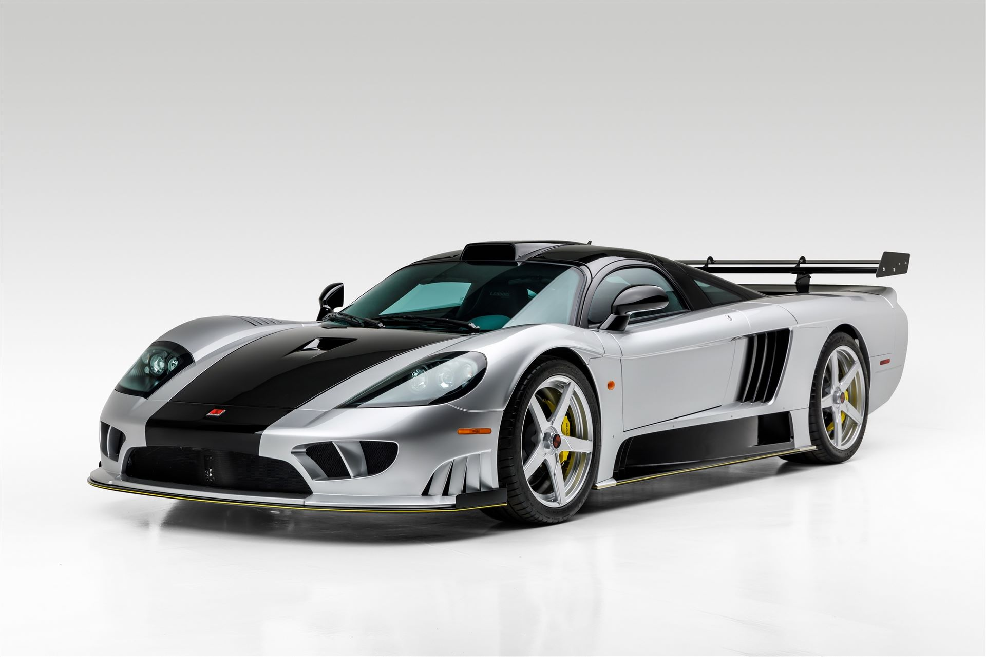 Saleen-S7-LM-auction-1