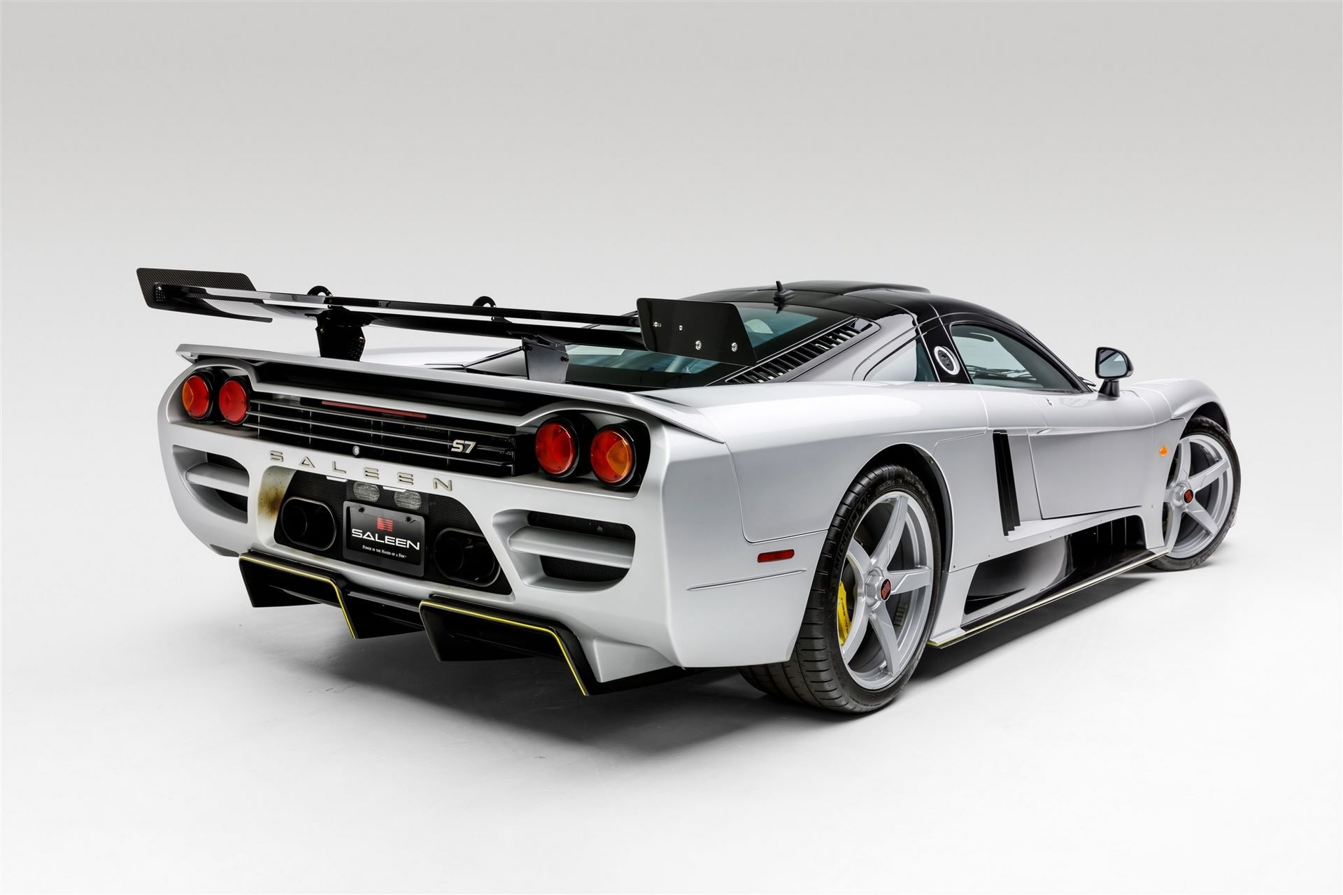 Saleen-S7-LM-auction-2