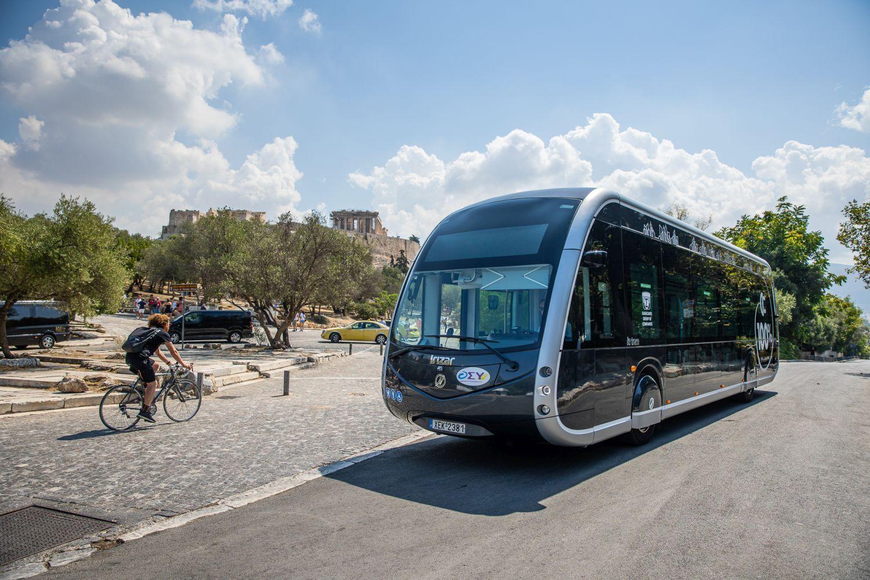 saracakis-irizar-electric-bus-2