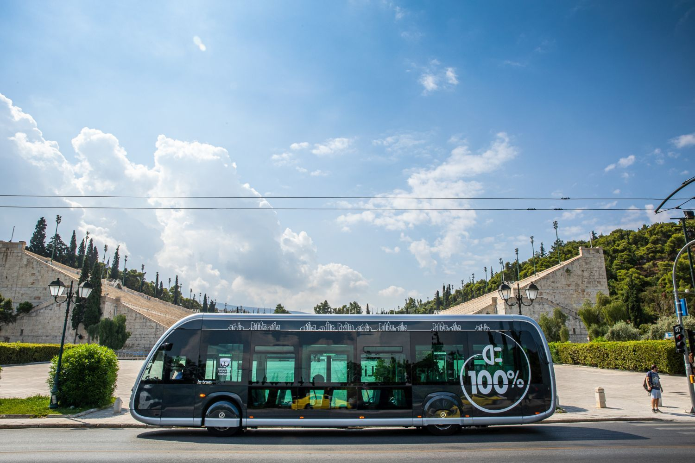saracakis-irizar-electric-bus-5