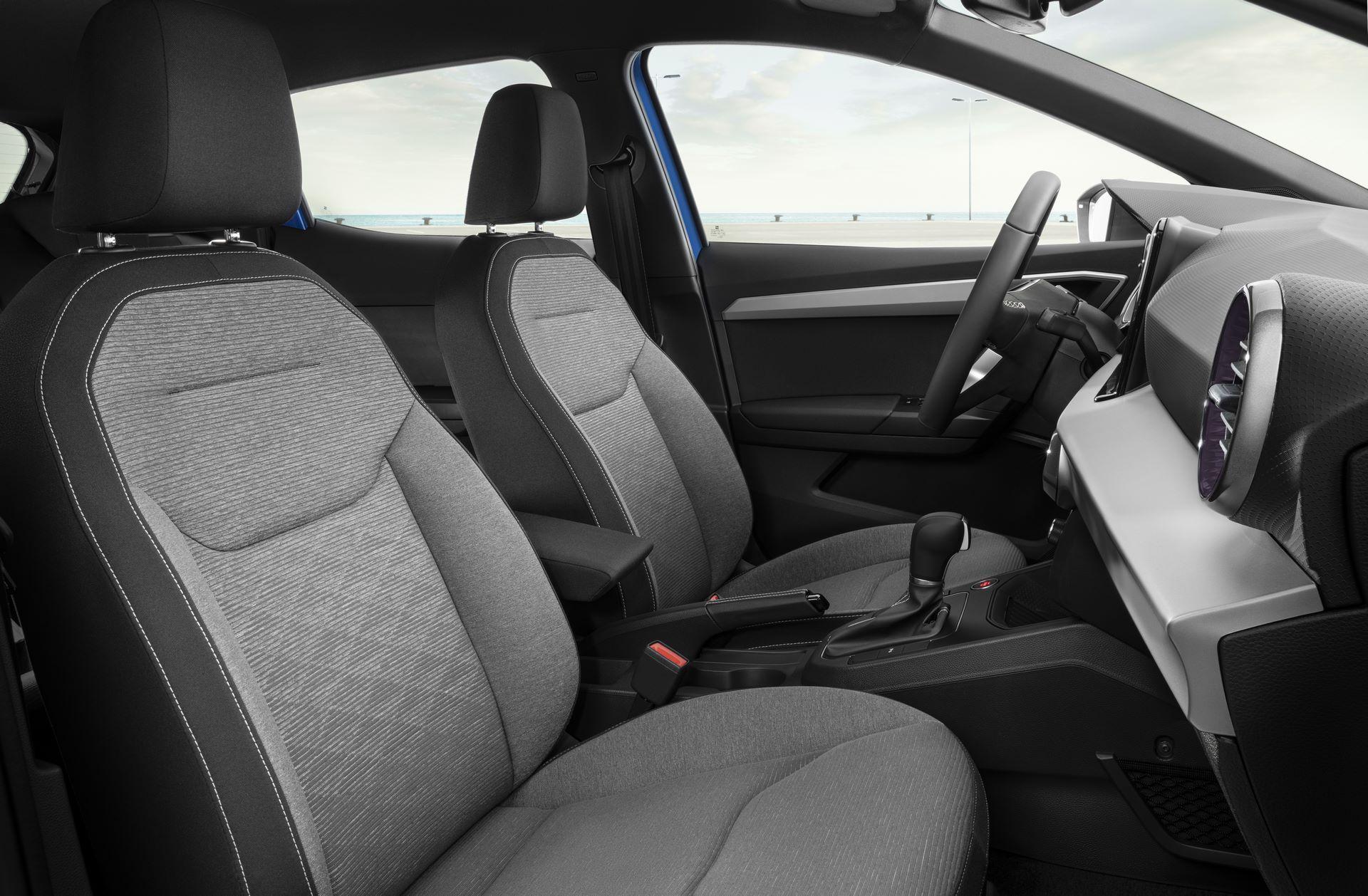 SEAT-Ibiza-Xcellence_17_HQ