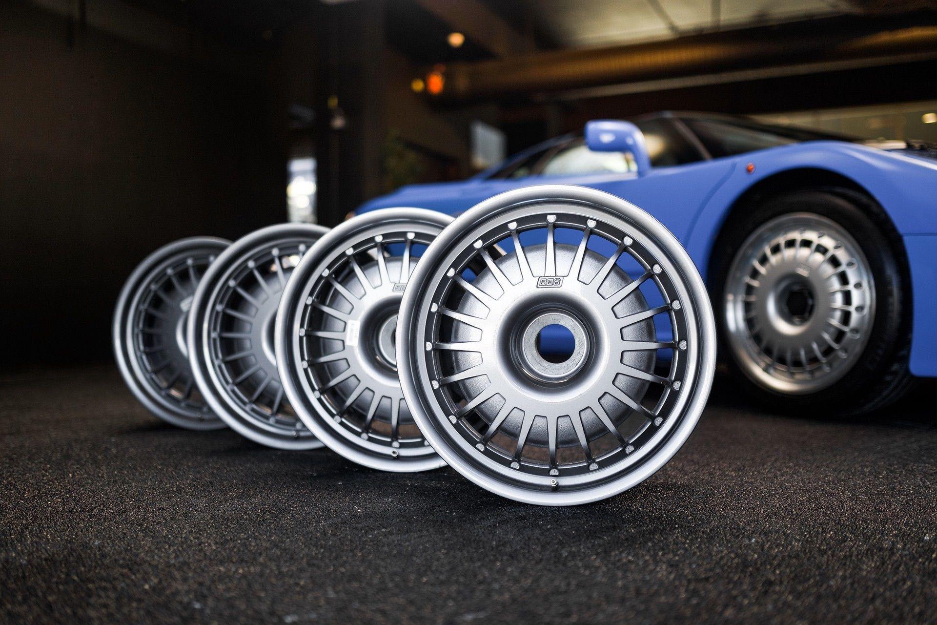 Set-of-Bugatti-EB110-Wheels_0
