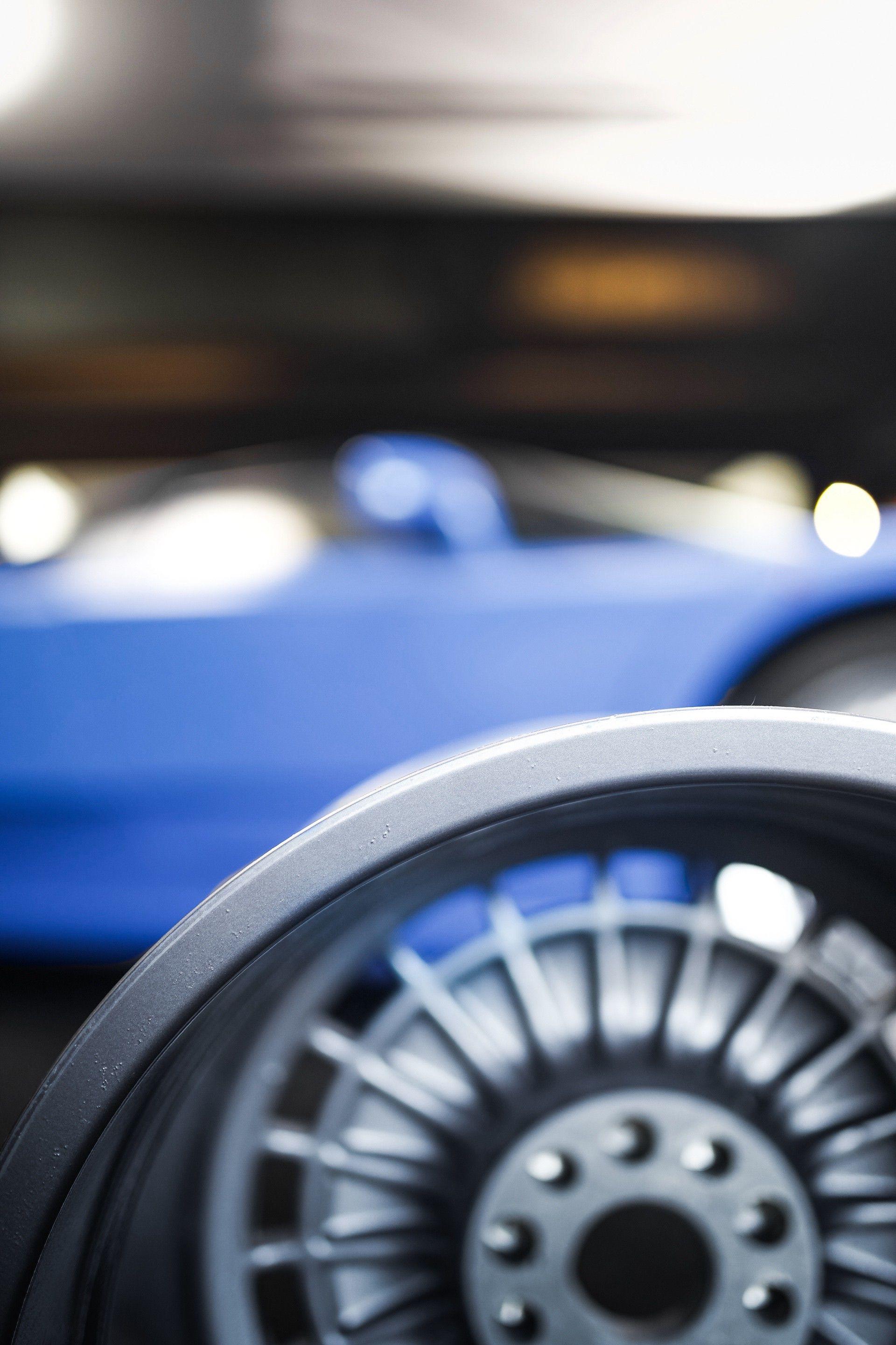 Set-of-Bugatti-EB110-Wheels_8