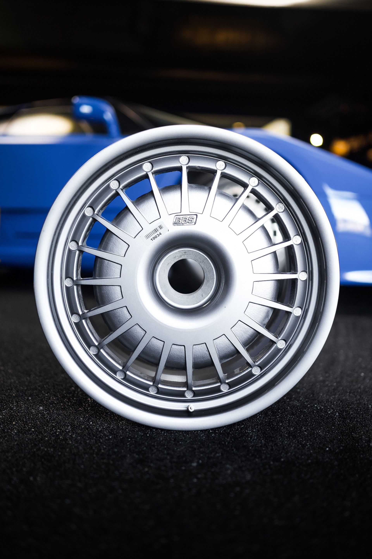 Set-of-Bugatti-EB110-Wheels_9