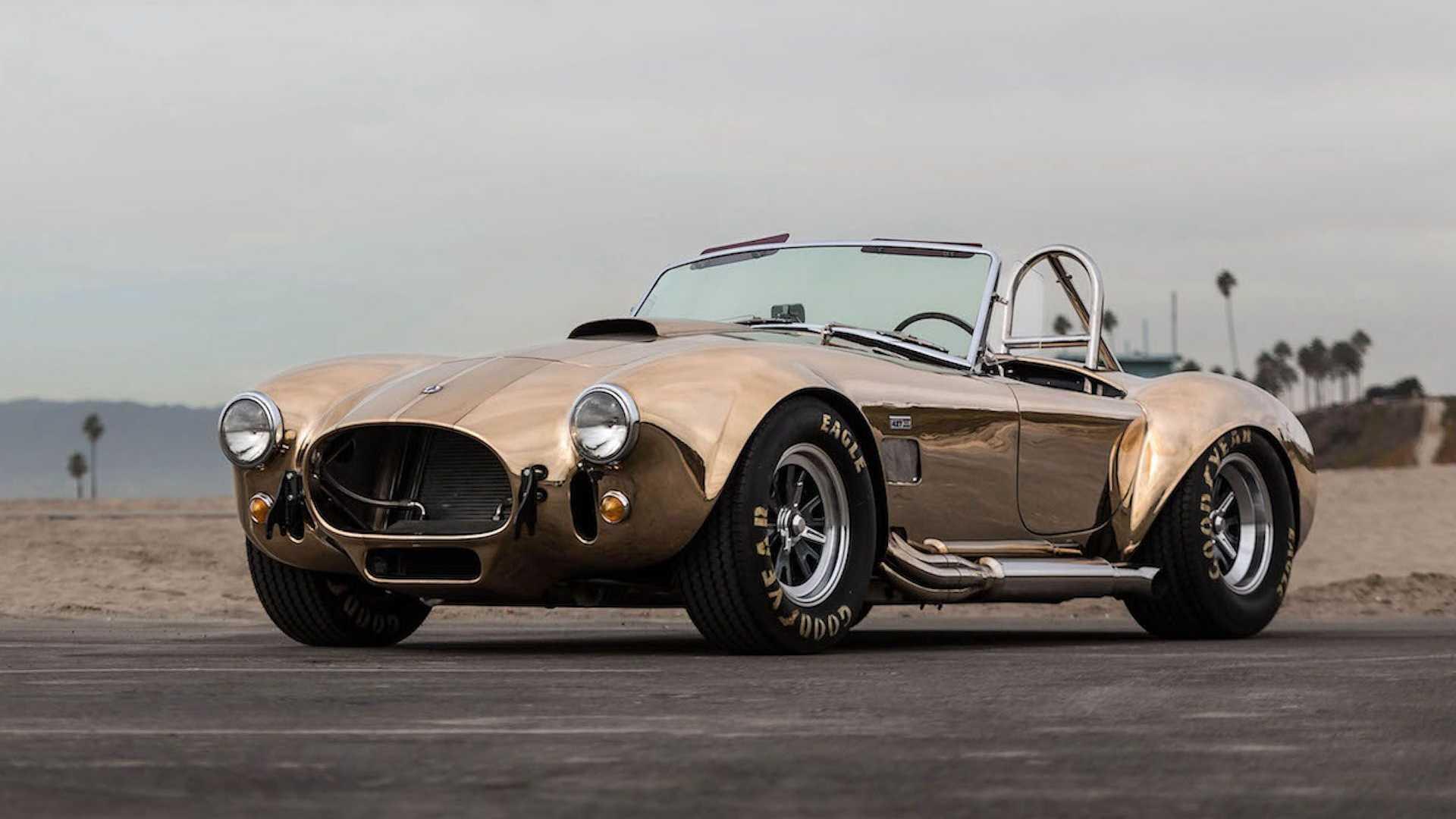 Shelby-427-Cobra-CSX-4600-copper-1