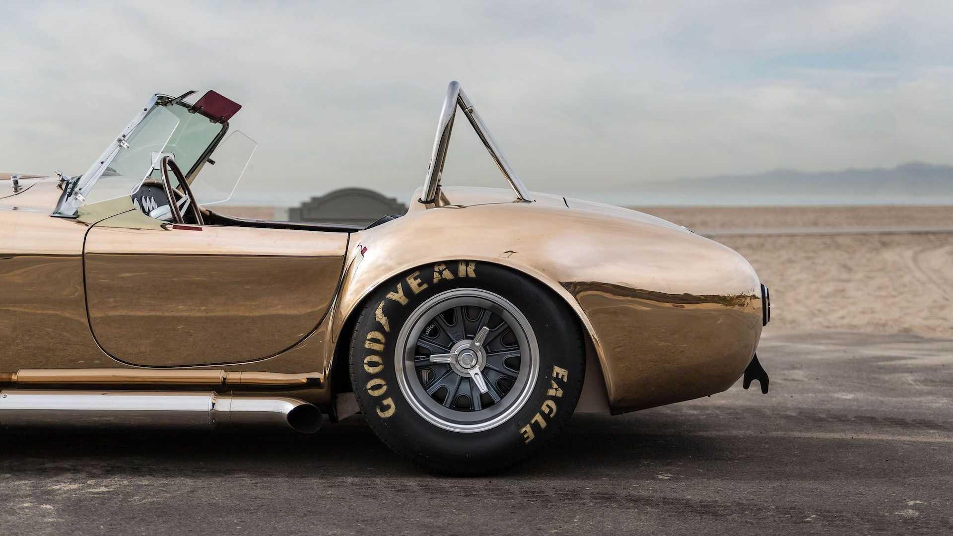 Shelby-427-Cobra-CSX-4600-copper-11