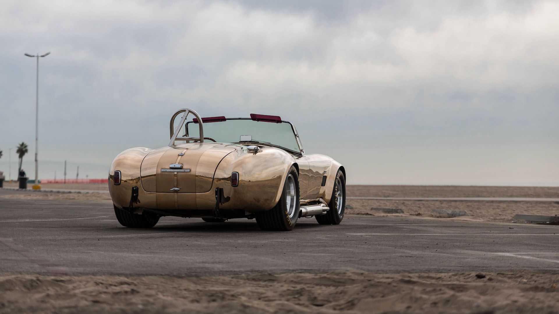 Shelby-427-Cobra-CSX-4600-copper-3