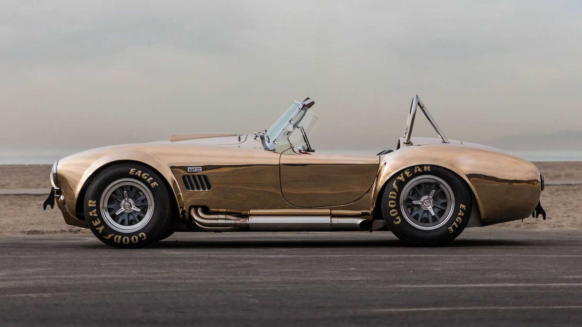 Shelby-427-Cobra-CSX-4600-copper-7