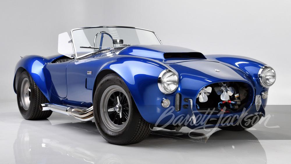 Shelby-Cobra-427-Super-Snake-1966-Carroll-Shelby-1